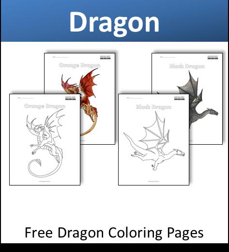 Dragon link pic