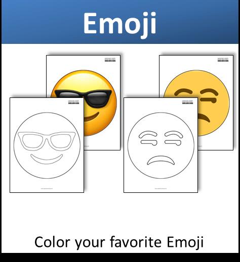 Emoji link pic