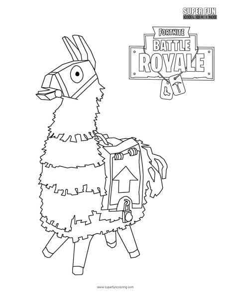 Angry Birds Coloring Pages – coloring.rocks! | 600x464